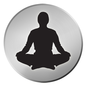 CEC Meditator