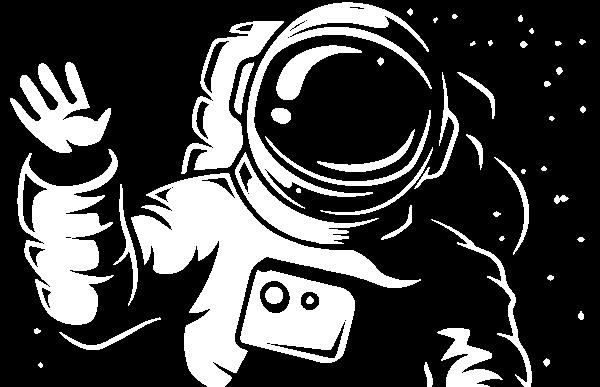 cec-spaceman