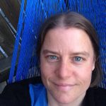 erin blue hammock