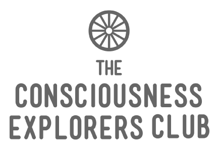 Consciousness Explorers Club