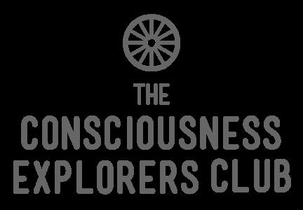 Consciousness Explorers Club
